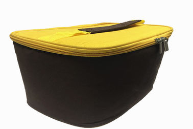 Heat Preservation Bag Lunch Box , Oxford Canvas Heat Preservation Bag